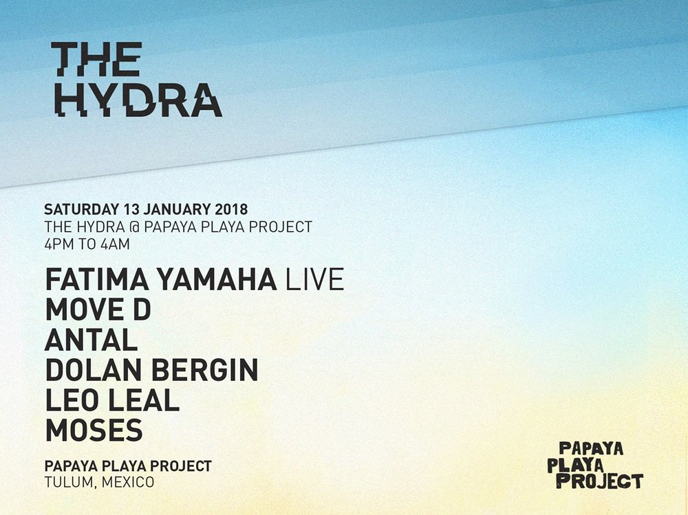 The Hydra Lineup.jpg