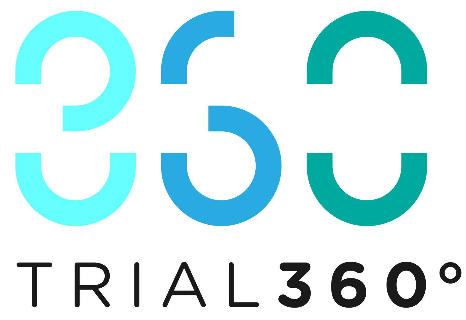 TRIAL360
