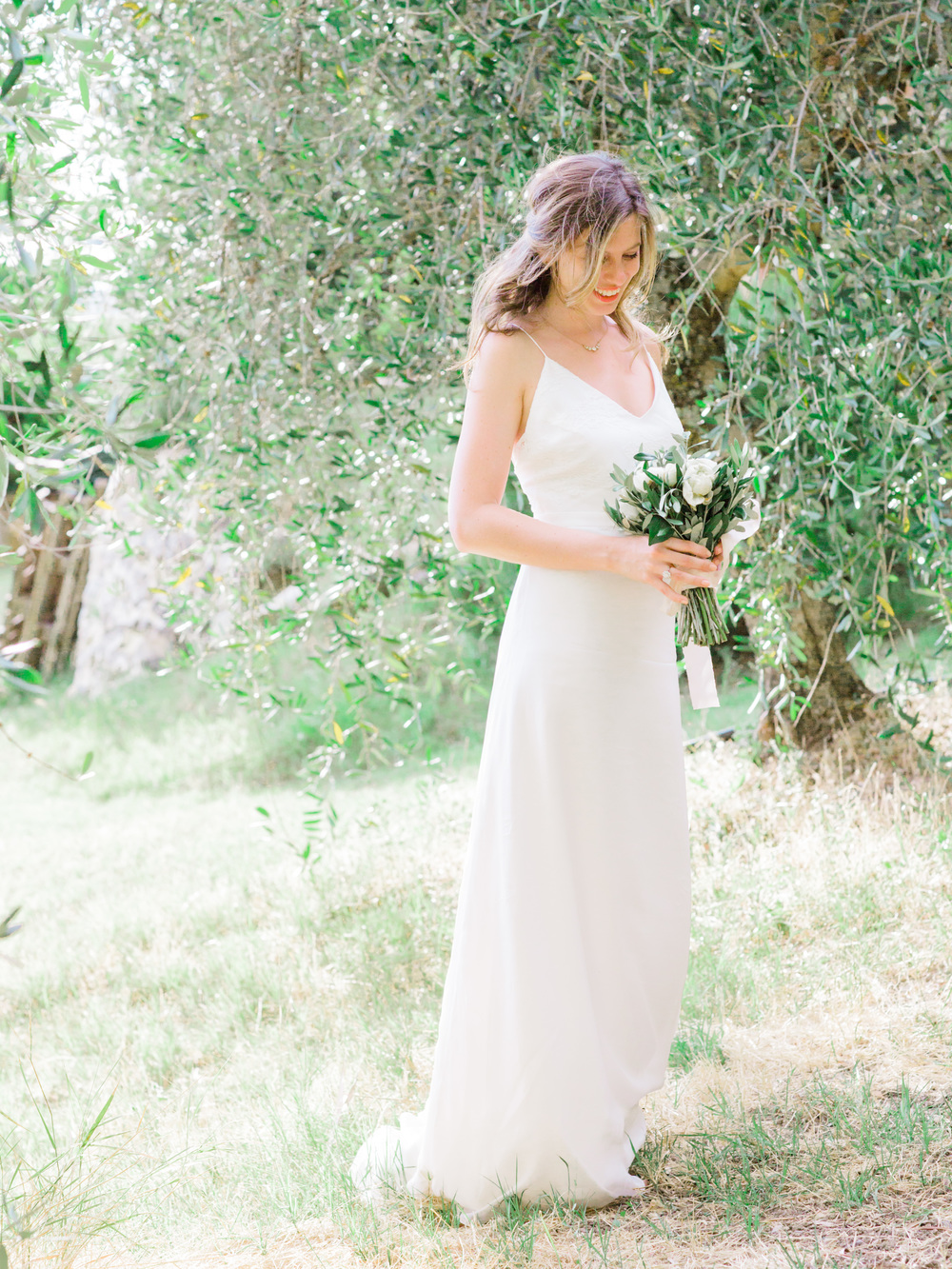Blanccoco_Photographe_CF_Wedding_Italy_Tuscany_Fattoria_di_Cinciano-613.jpg