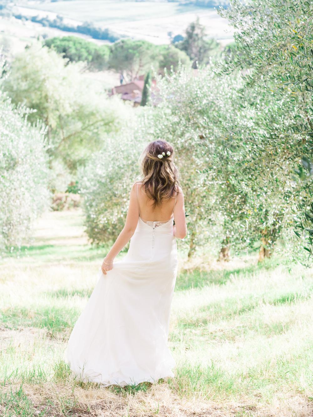 Blanccoco_Photographe_CF_Wedding_Italy_Tuscany_Fattoria_di_Cinciano-595.jpg
