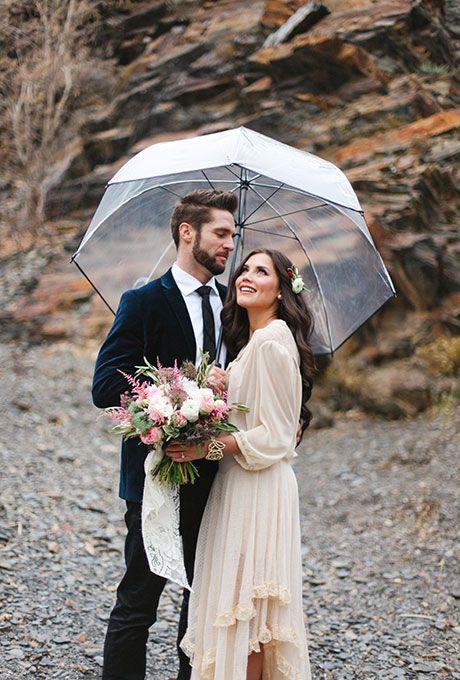 MARIAGE SOUS LA PLUIE MES CONSEILS \u2014 blog mariage lifestyle Parisian  Inspired