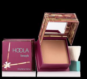 hoola-hero-e1463474829526-300x275.png