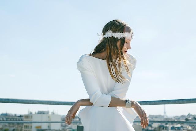 headband-ceinture-respire-et-manchette-rock-155e-et-69e-maison-guillemette-mariage-b.jpg