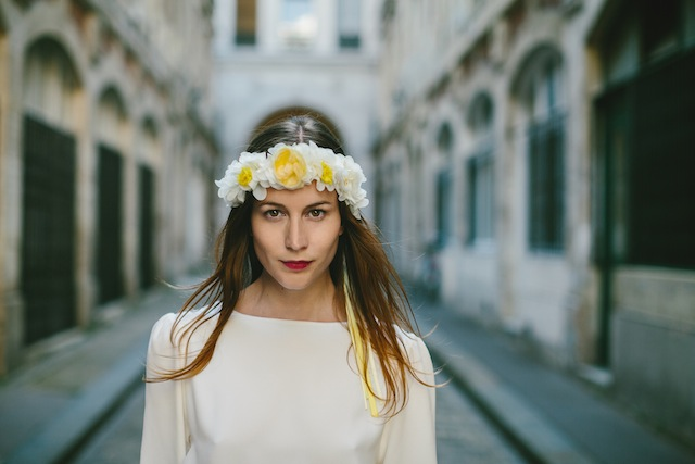 couronne-narcisse-155e-maison-guillemette-mariage-2016-b.jpg