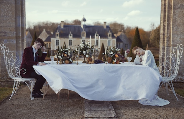 french-antique-wedding-location-decoration-vintage-mariage-hd-29.jpg