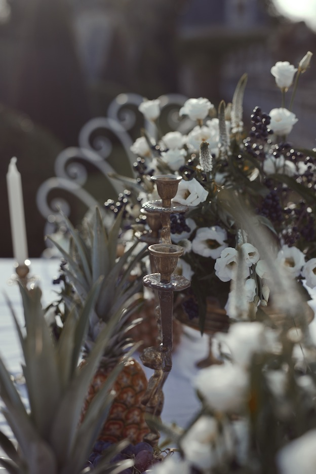 french-antique-wedding-location-decoration-vintage-mariage-hd-26.jpg