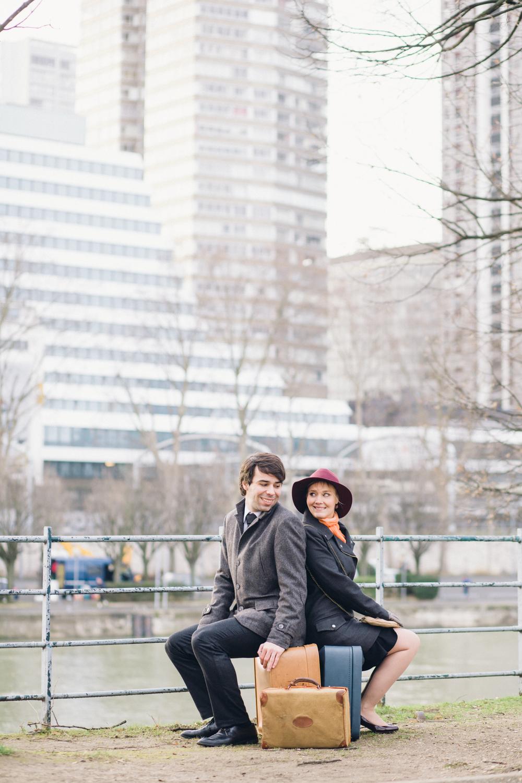 photographe-mariage-paris-studiobokeh-lika-banshoya-parisian-inspired-25.jpg