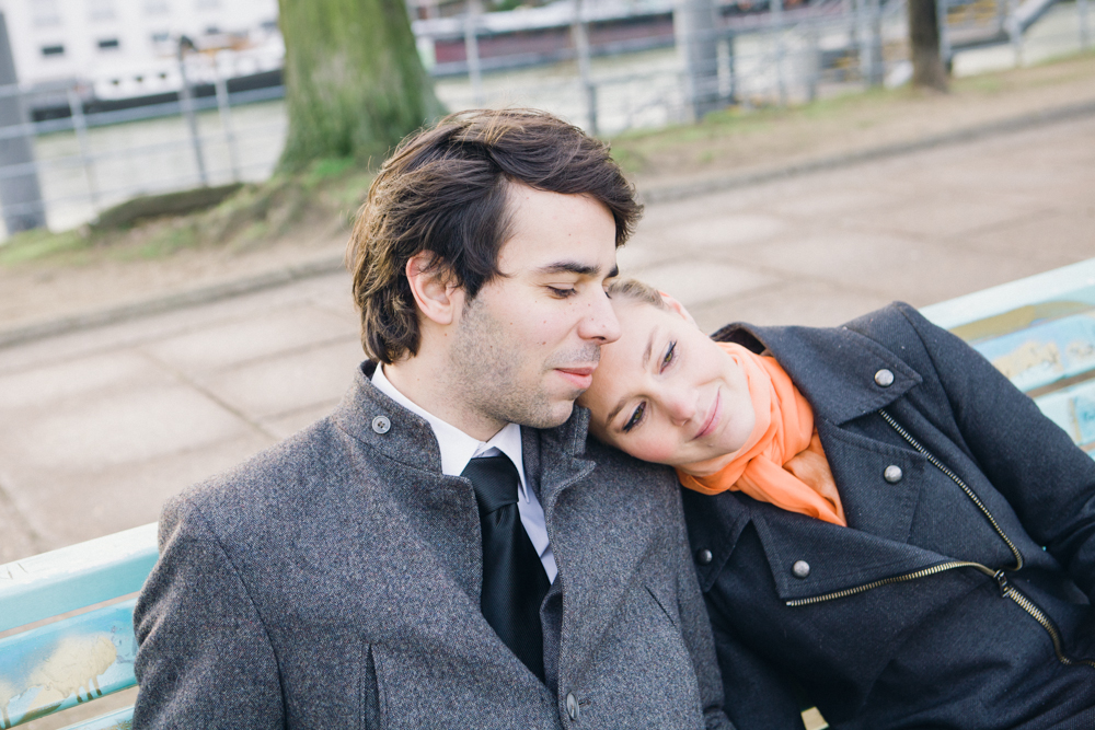 photographe-mariage-paris-studiobokeh-lika-banshoya-parisian-inspired-7.jpg