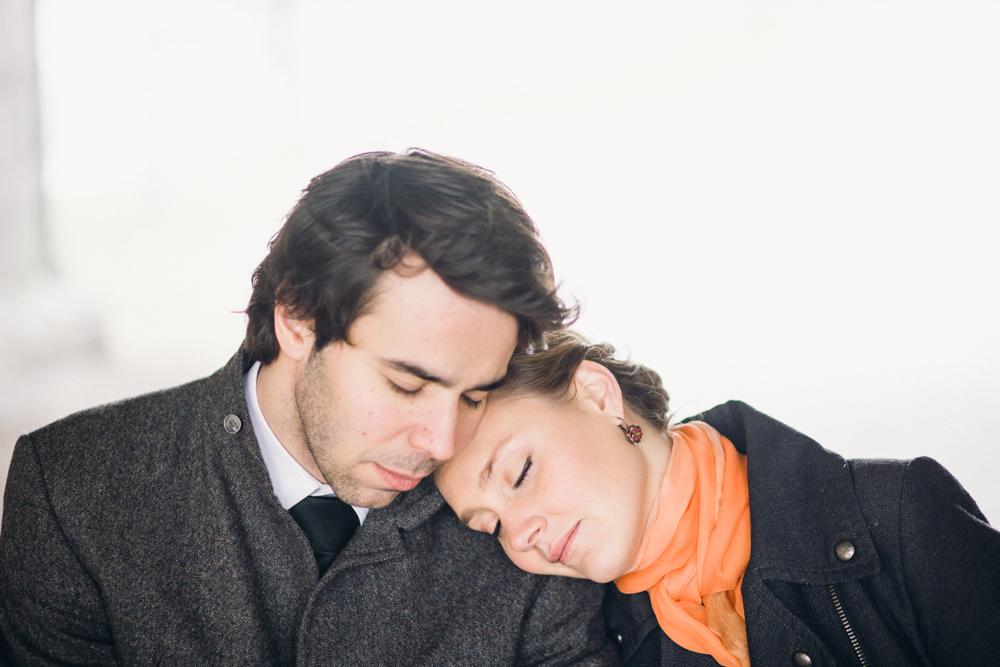 photographe-mariage-paris-studiobokeh-lika-banshoya-parisian-inspired-28.jpg