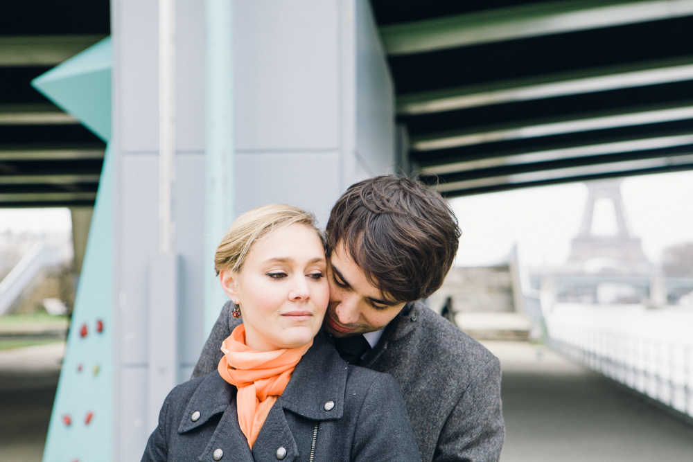photographe-mariage-paris-studiobokeh-lika-banshoya-parisian-inspired-37.jpg