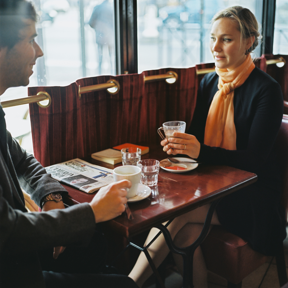 photographe-mariage-paris-studiobokeh-lika-banshoya-parisian-inspired-44.jpg