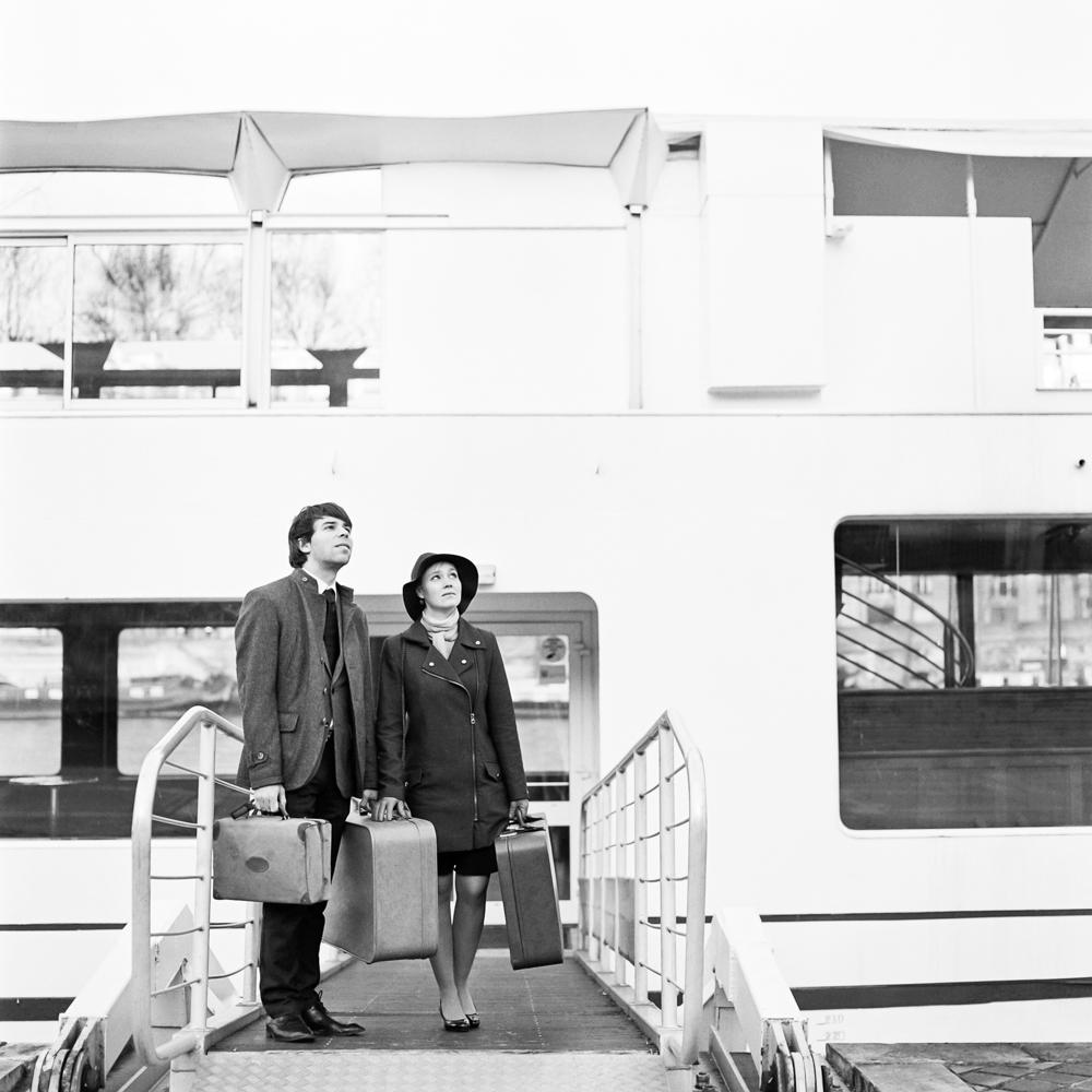 photographe-mariage-paris-studiobokeh-lika-banshoya-parisian-inspired-3-1.jpg