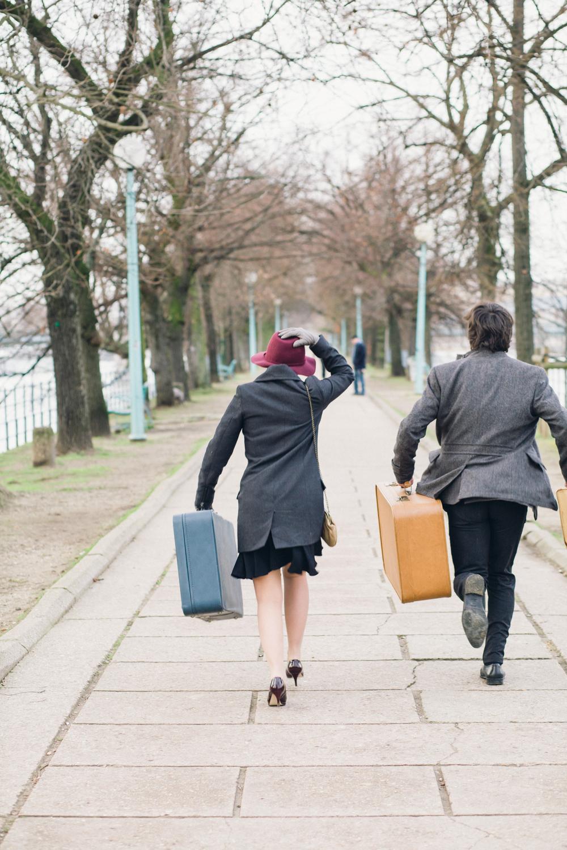 photographe-mariage-paris-studiobokeh-lika-banshoya-parisian-inspired-20.jpg