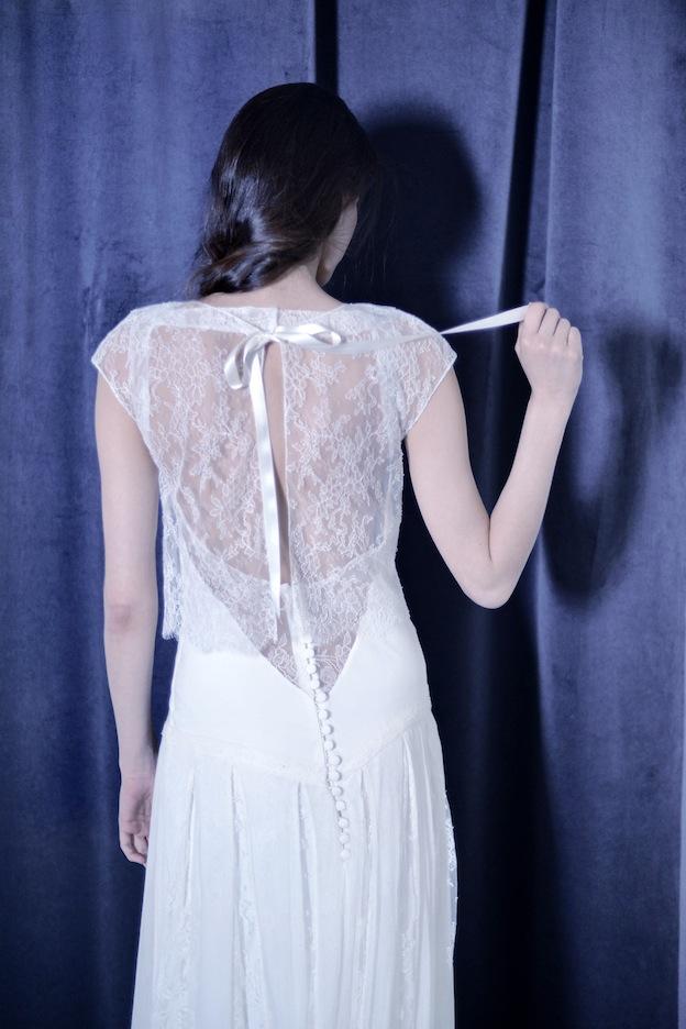 stephanie-wolff-paris-collection-signature-modele-top-lily-robe-mariee-paris-boheme-retro-credit-photo-julie-coustarot39.jpg