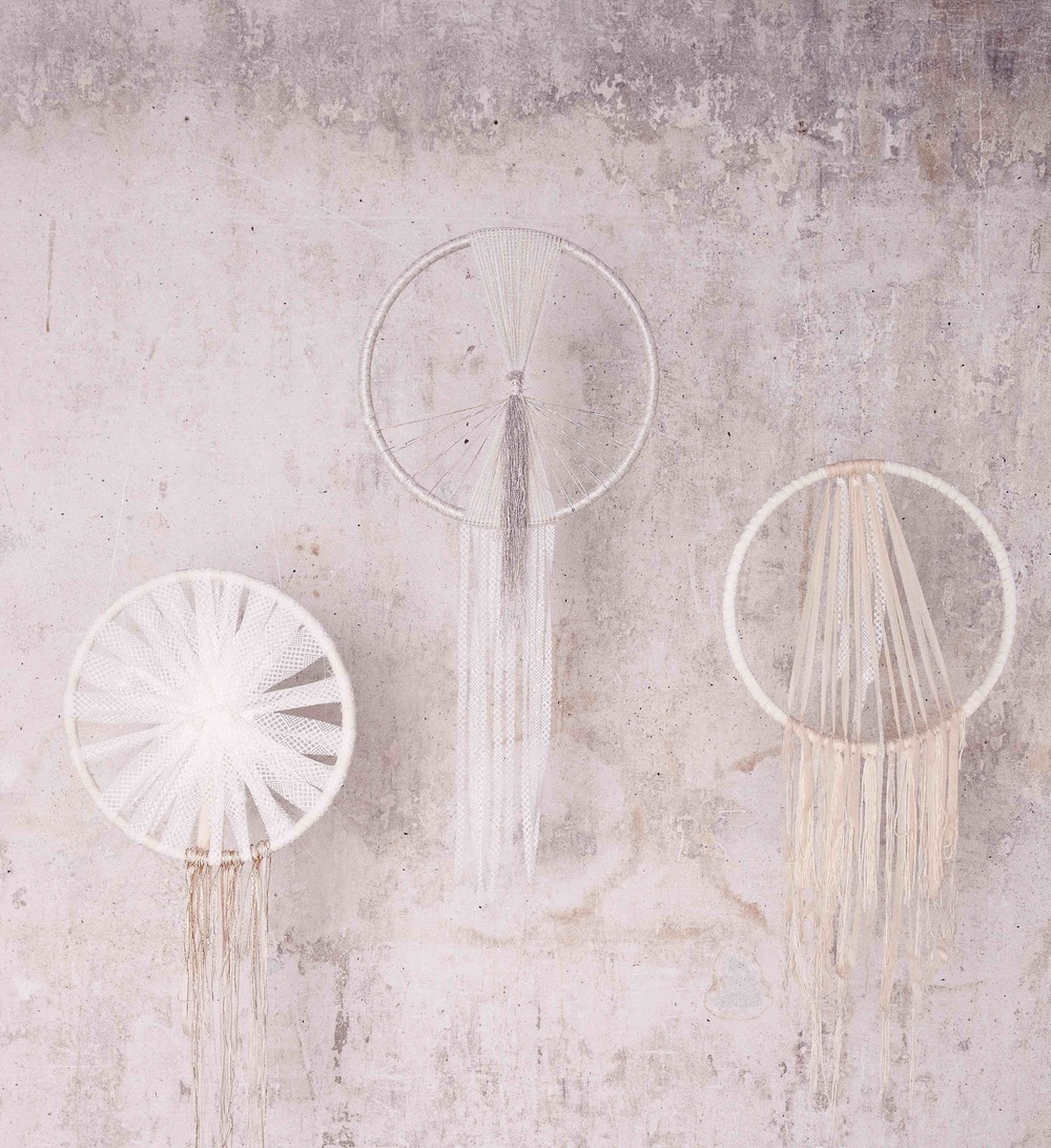 nature-morte-dreamcatchers.jpg