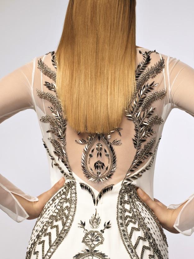 robe-jasmine-details-rue-de-seine-chez-maria-luisa-mariage-en-exclu-au-printemps.jpg