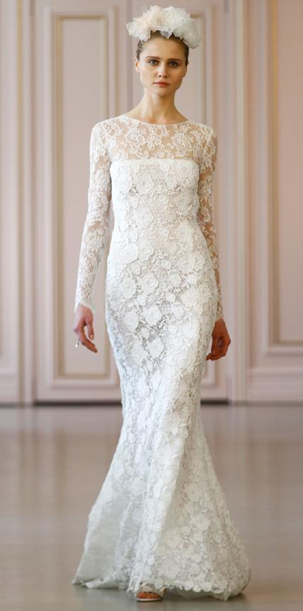 042115-oscar-de-la-renta-bridal-2_0.jpg