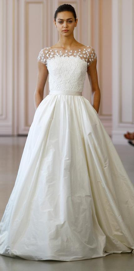 042115-oscar-de-la-renta-bridal-4.jpg