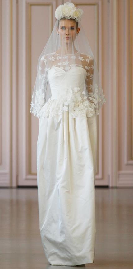 042115-oscar-de-la-renta-bridal-16.jpg