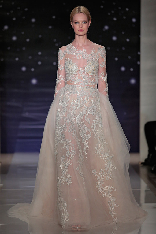 robe-de-mariee-bridal-fashion-week-reem-acra-1158181_h143834_l.jpg