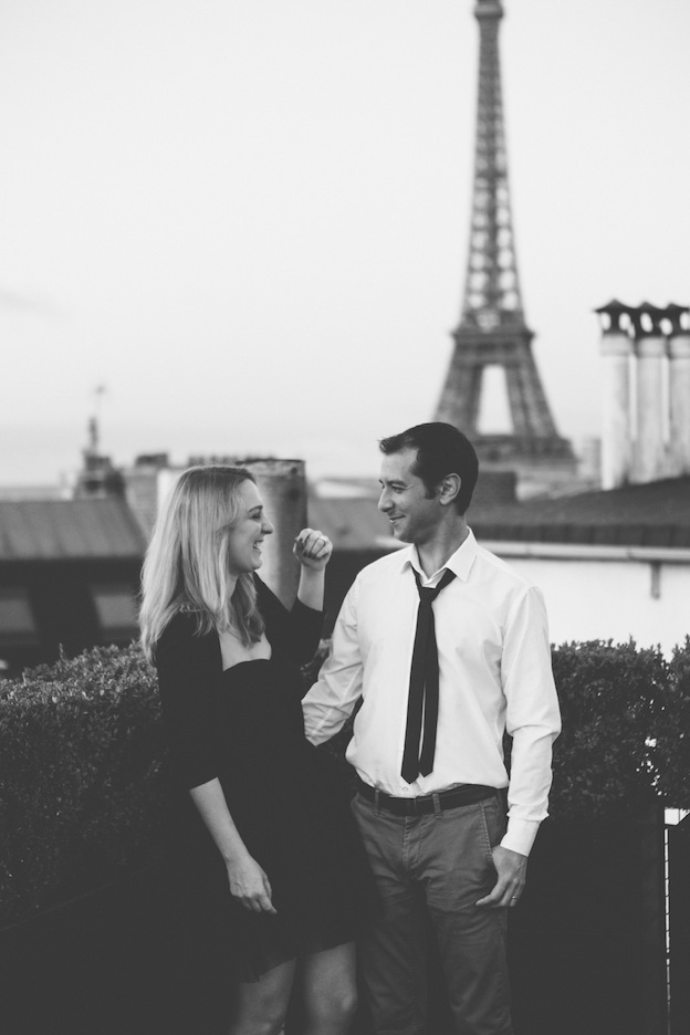 paris-mariage-elopement-wedding-photographer-0411.jpg