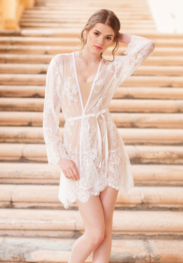 girl-with-a-serious-dream-bridal-lace-robe-lingerie-getting-ready-silk11.jpg