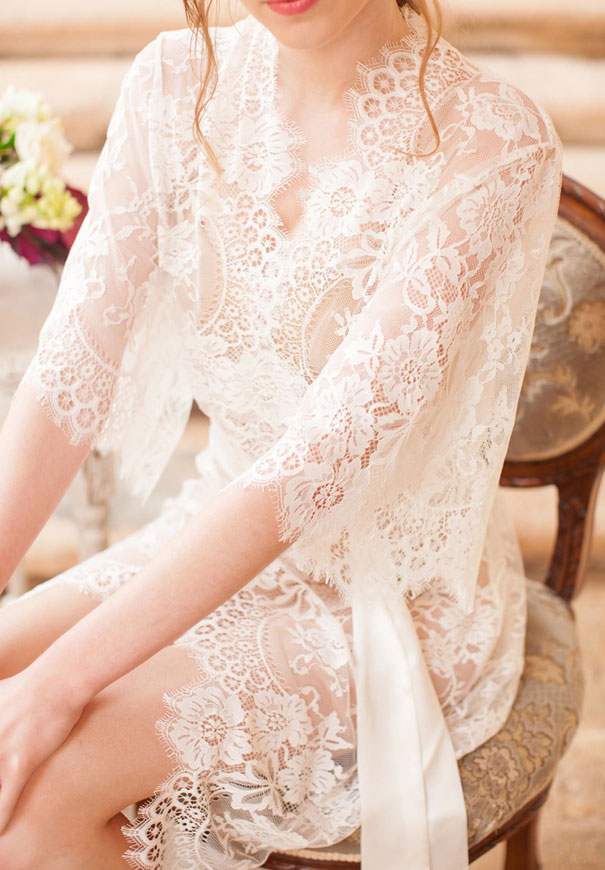 girl-with-a-serious-dream-bridal-lace-robe-lingerie-getting-ready-silk9.jpg