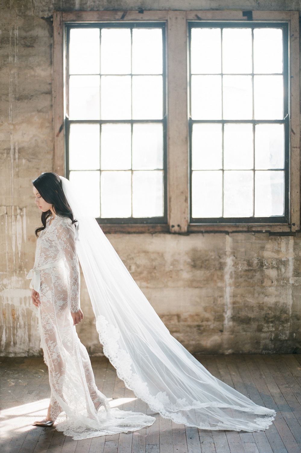 sophia_french_lace_cathedral_veil_jemma_keech_australia_once_wed.jpg