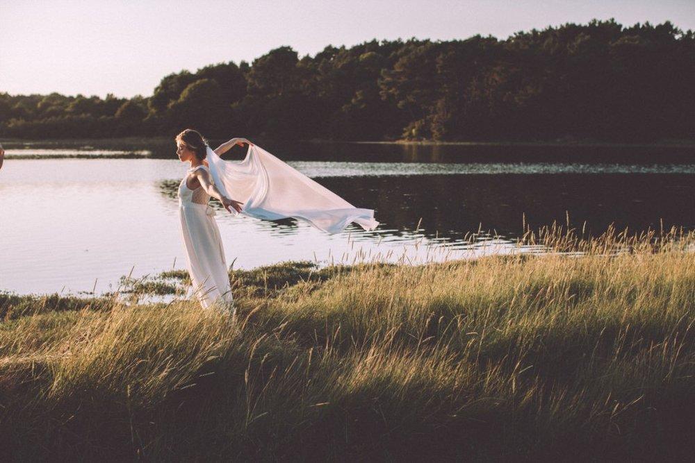 robe-salie-3-1024x683.jpg