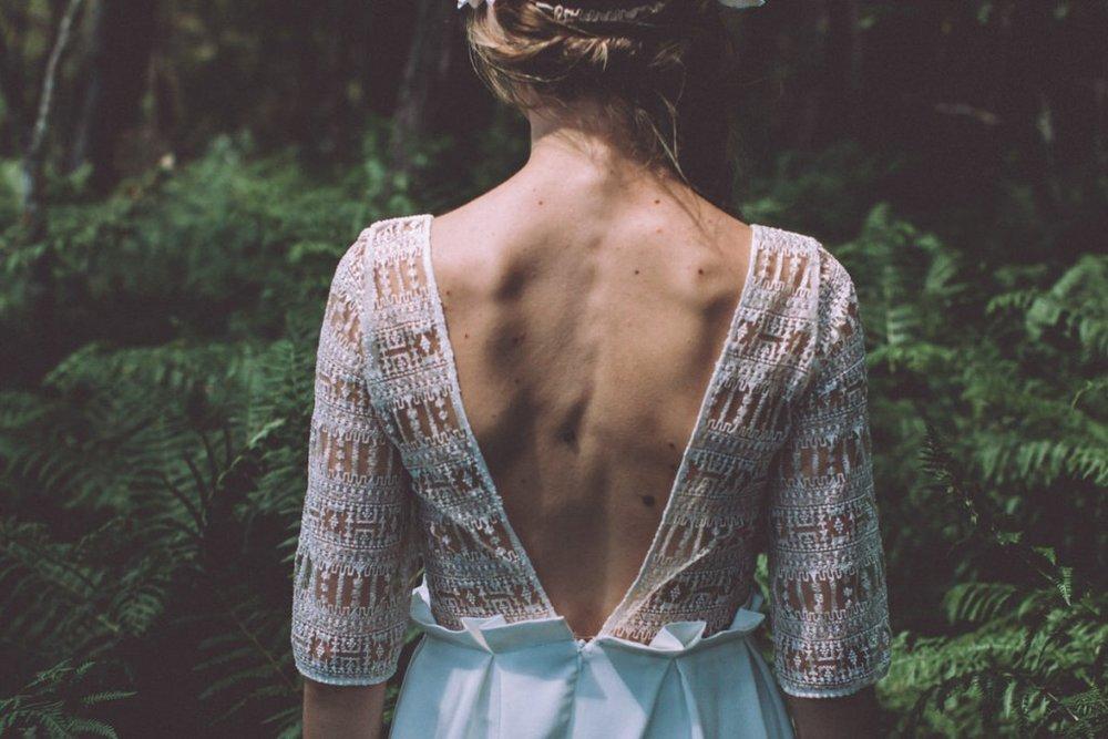 robe-almabrodee-31-1024x683.jpg