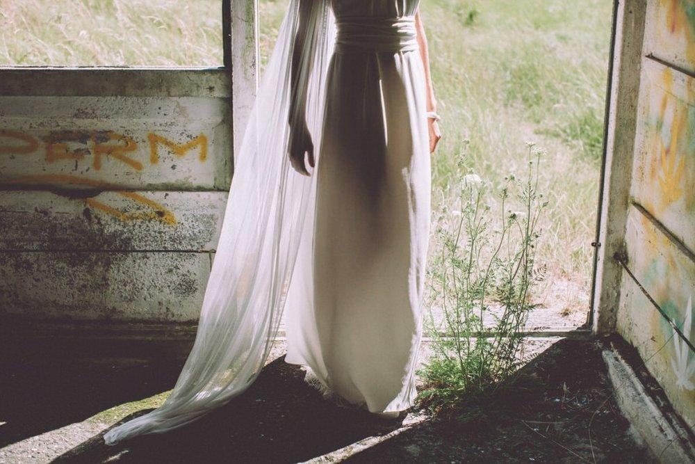robe-rosa-2-1024x683.jpg