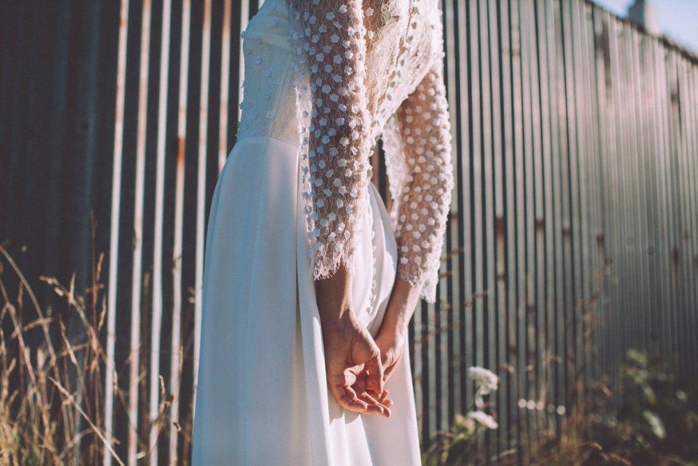 robe-anette-1-1024x683.jpg