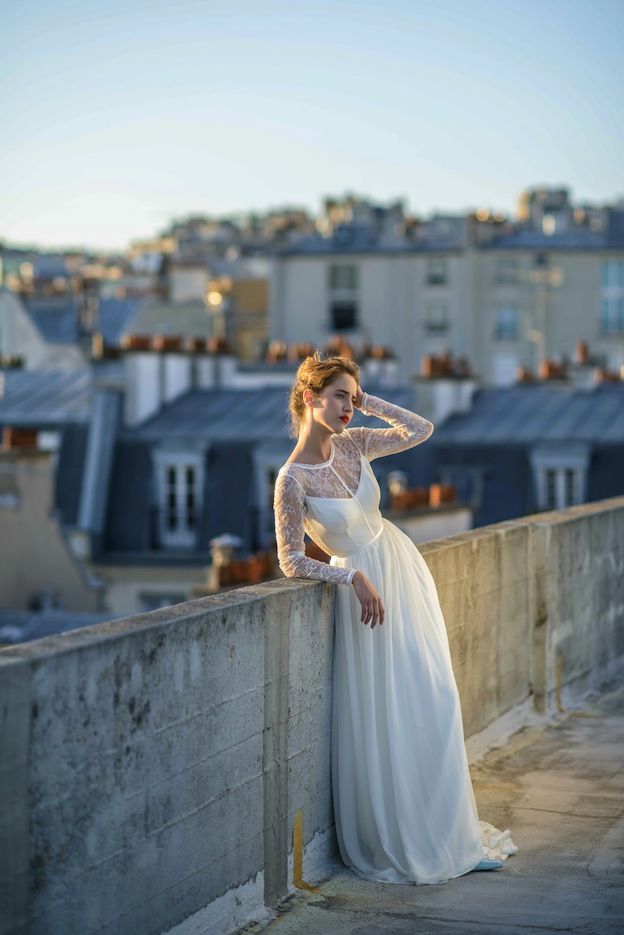 6-louise-mademoiselledeguise-weddingdress-robedemariee-paris-cejourla5.jpg