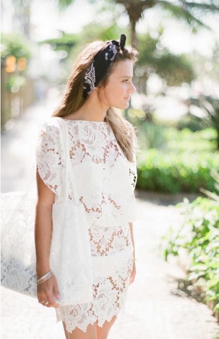 la malle de la mariée - rime arodaky