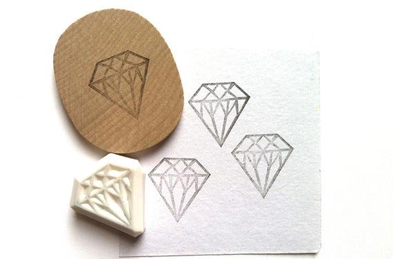 tampon diamant 9,26 €