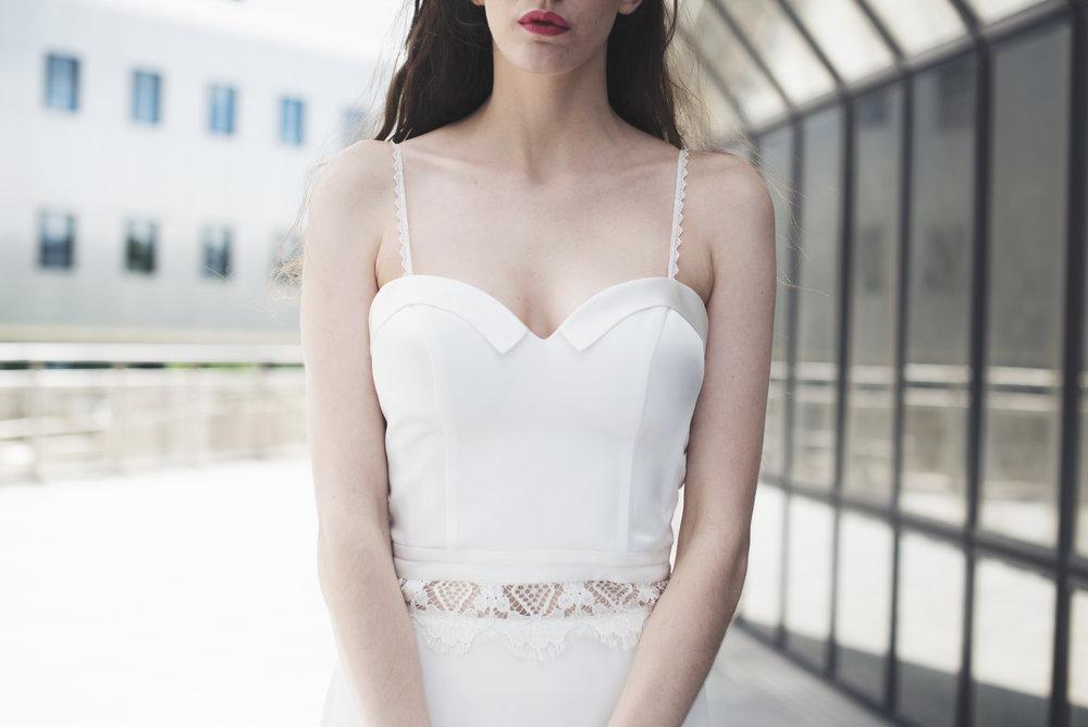 ©MademoiselleDeGuise_Collection2017_LOOK13_Valentine_3.jpg