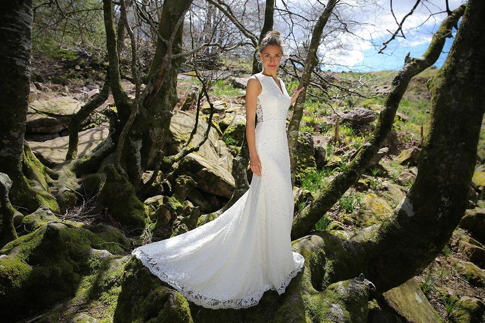 opale-1-2N2A2020-marie-laporte-creatrice-robe-mariee-2017.jpg
