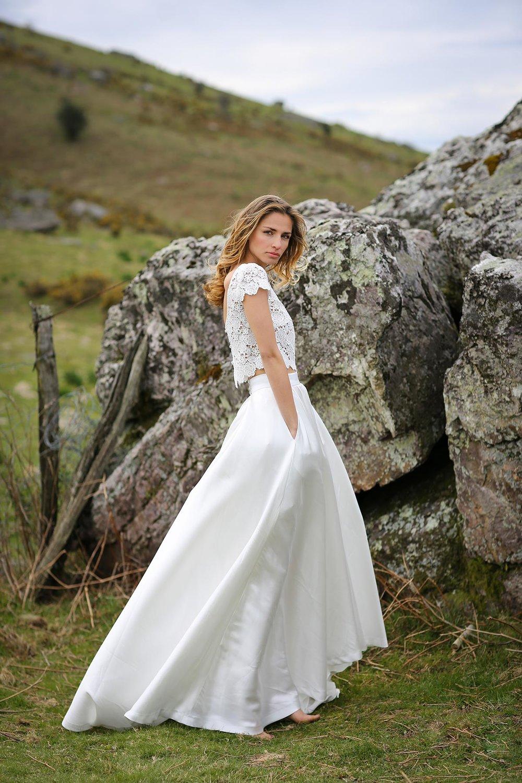 ciboure-top-cali-jupe-1-2N2A4169-marie-laporte-creatrice-robe-mariee-2017.jpg