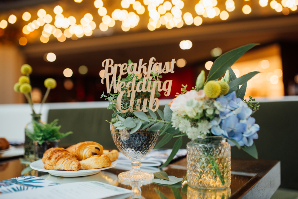 Breakfast wedding club Printemps -33.jpg