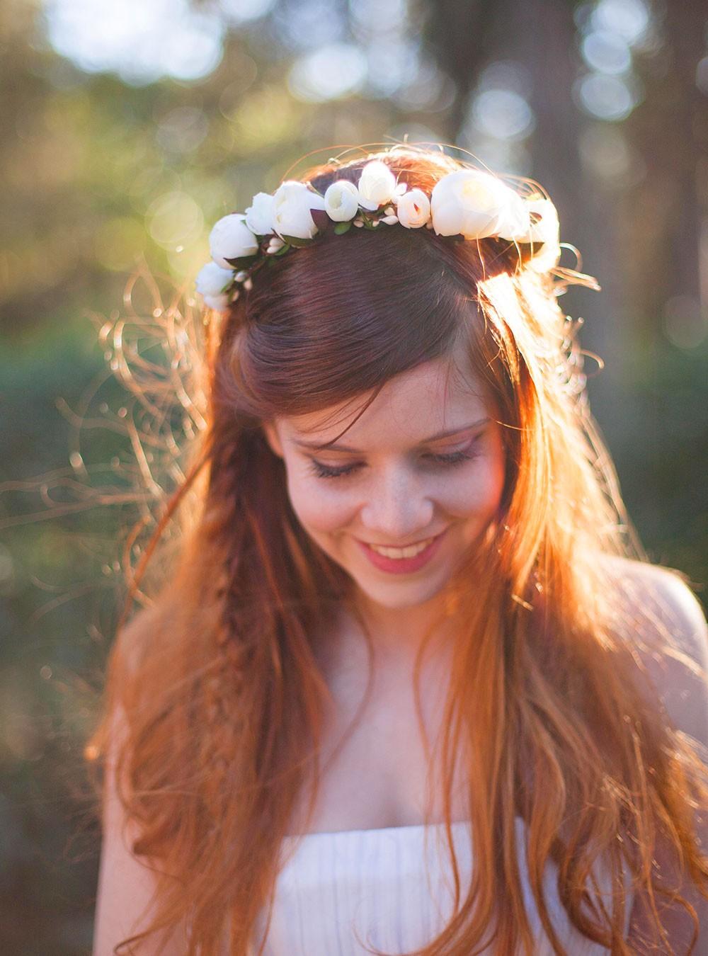 headband-fleurs-mariage-naomi-_1_.jpg