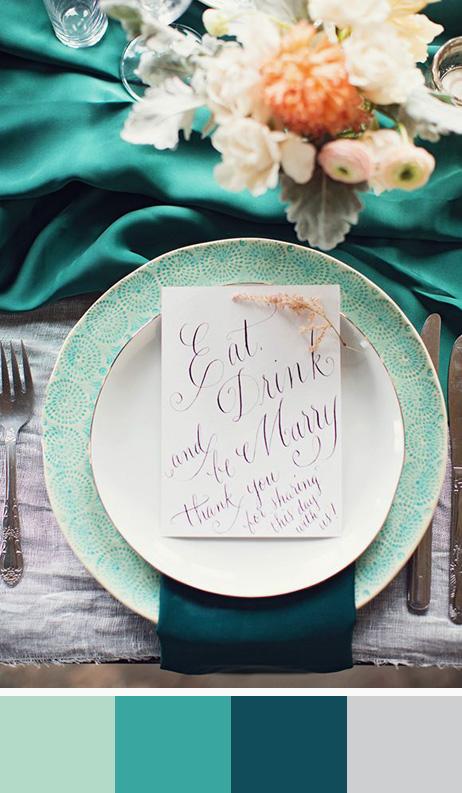 Source:Intimate Weddings