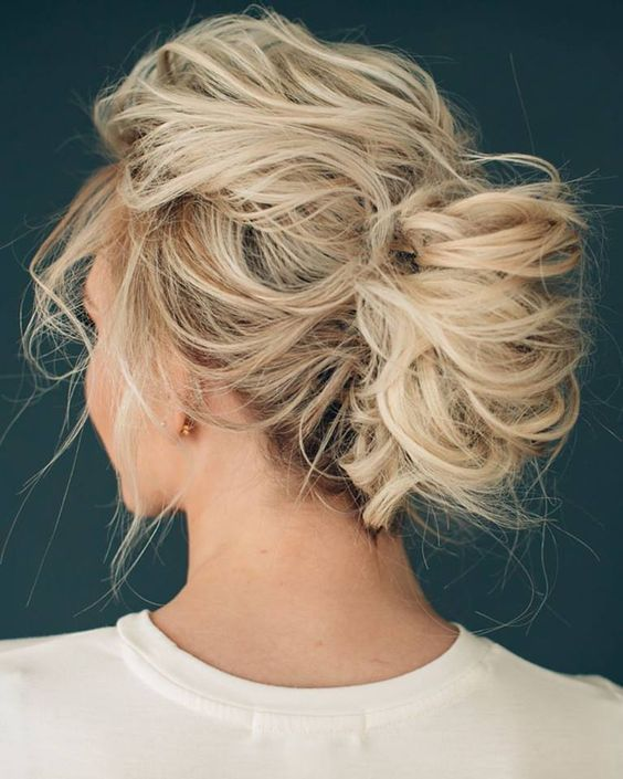 100-Best-Hairstyles-for-2017-73.jpg