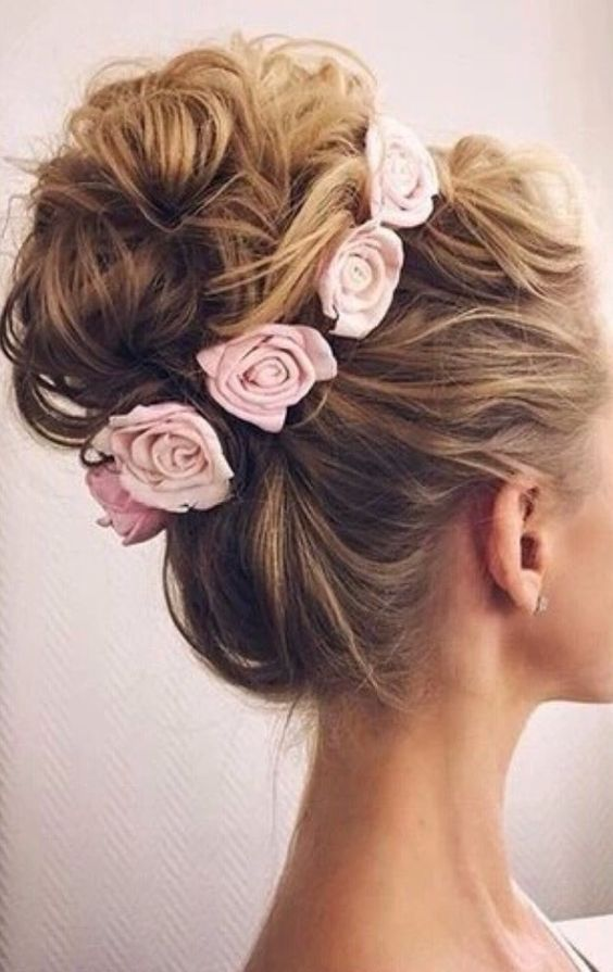 100-Best-Hairstyles-for-2017-98.jpg