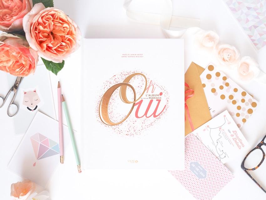 Oh-Oui-lalbum-de-notre-mariage-livre-de-Maelis-Jamin-Bizet-et-Anne-Sophie-Michat-l-La-Fiancee-du-Panda-blog-mariage-4230400-2.jpg