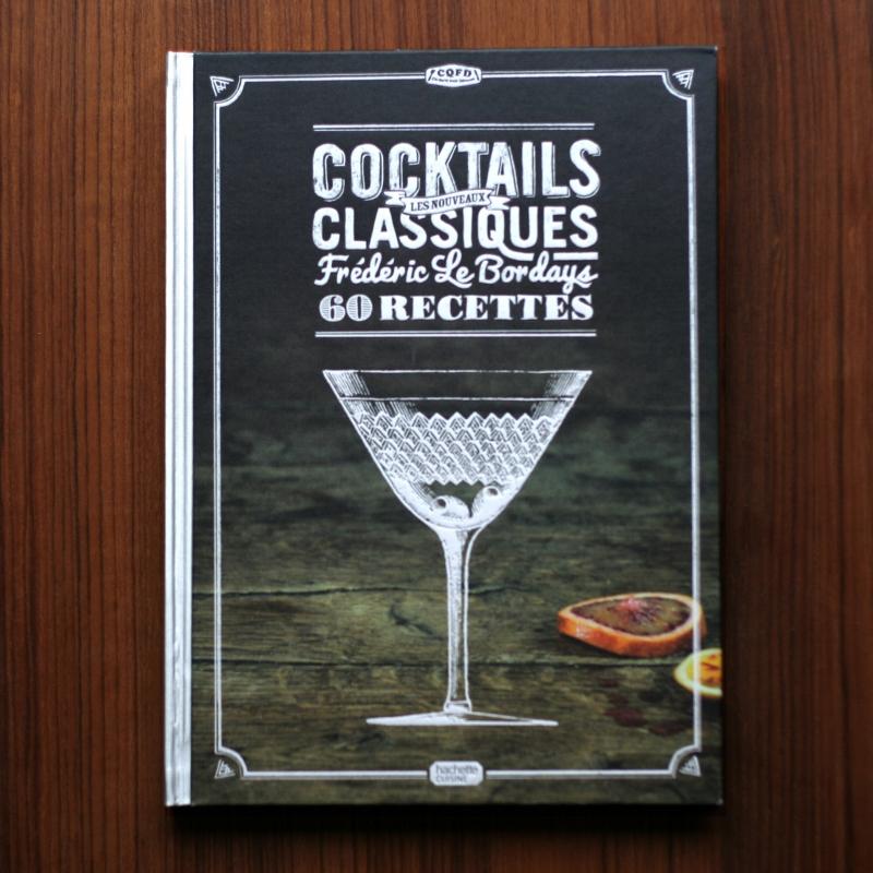 livre-cocktail-les-nouveaux-classiques.jpg