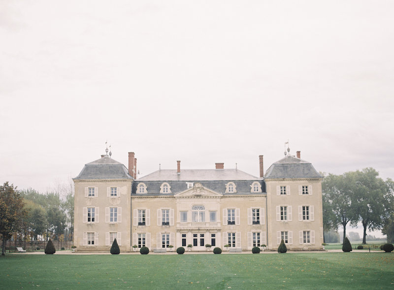 LudovicGrau-Mingot-FilmPhotographer-CollectionCléophina&SoHelo2017-ChateaudeVarennes-Mariage-Wedding-009-8.jpg