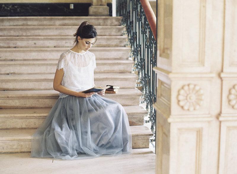 LudovicGrau-Mingot-FilmPhotographer-CollectionCléophina&SoHelo2017-ChateaudeVarennes-Mariage-Wedding-010-2.jpg