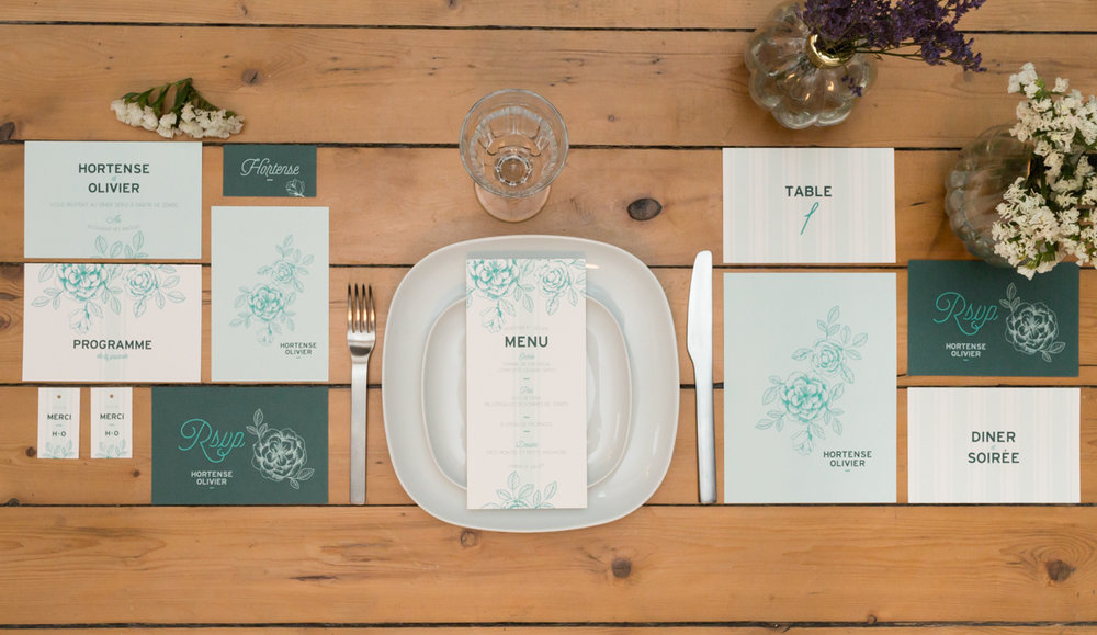 faire-part-fleurs-mariage-save-the-date.jpg