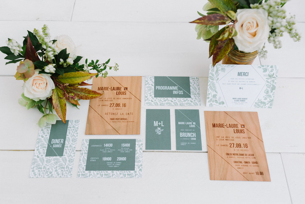 faire-part-flok-wood-save-the-date-2.JPG