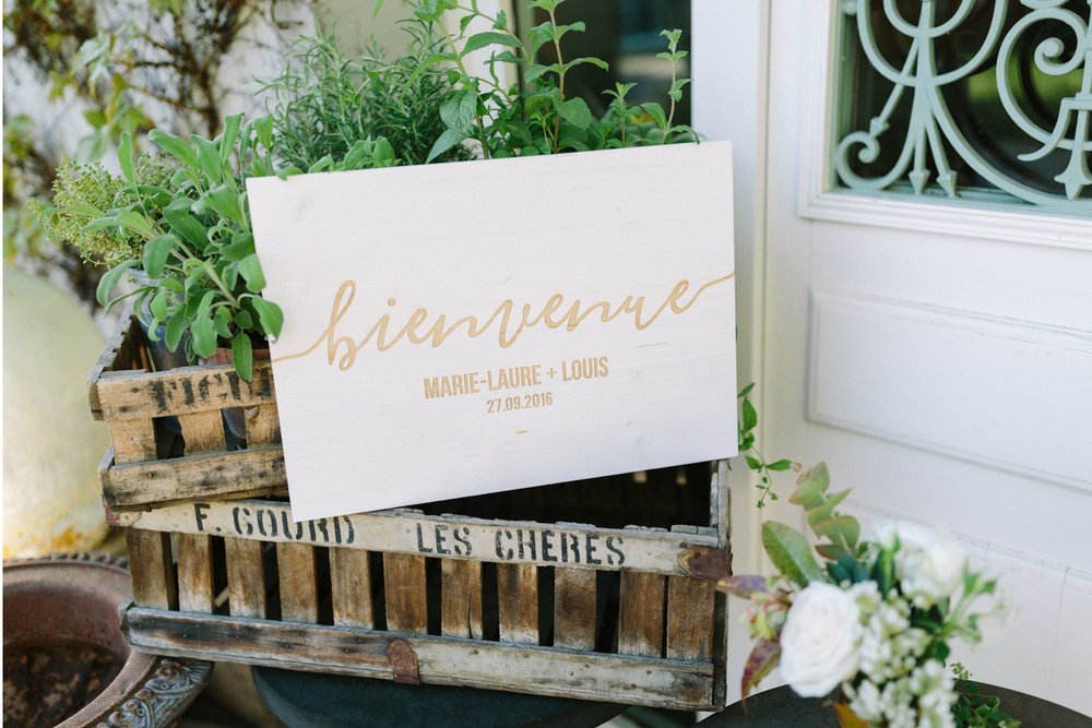 panneau-bienvenue-mariage-bois-save-the-date.jpg
